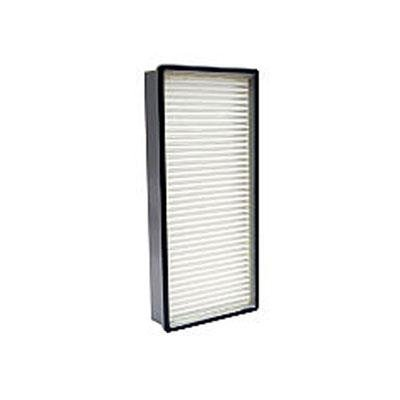 Buy Low Price New – H Replacement Filter by Hunter Fan Company (B004XKGDYU)