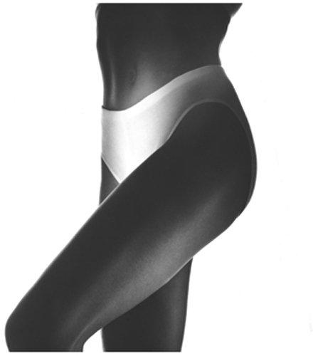 andiamo-womens-padded-brief-md-white