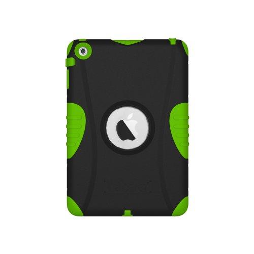 trident-kraken-ams-case-for-ipad-mini-green