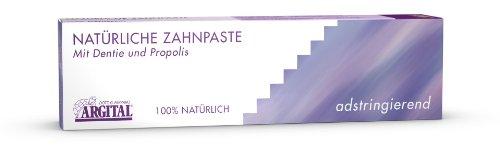 argital-bital-dentie-zahnpasta-propolis-75ml