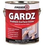 Gardz Drywall Sealer, 1 Gal