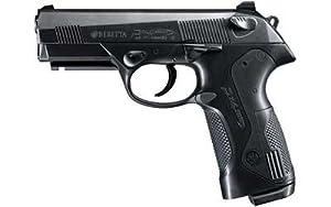 Beretta PX4 CO2 pistol