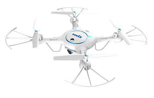 2016-Yanni-Wifi-FPV-24Ghz-RC-Headless-Quadcopter-Drone-UFO-with-720P-HD-Camera