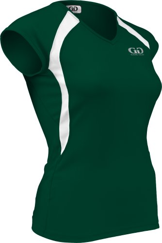 Cheerleading Clothes For Girls