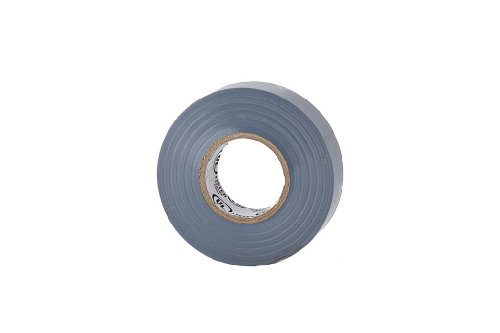 NSI Industries EWG 7060-8 General Purpose Easy Wrap Electrical Tape, 0.75