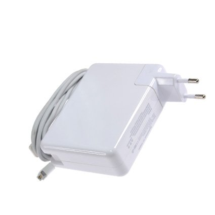 Netzteil für MacBook Apple 60 W MagSafe Power Adapter A1181 A1184 A1185 Macbook MA561 13 inch 13 zoll