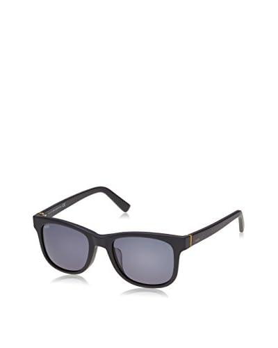 Tod's Occhiali da sole 0164-_20A (54 mm) Nero