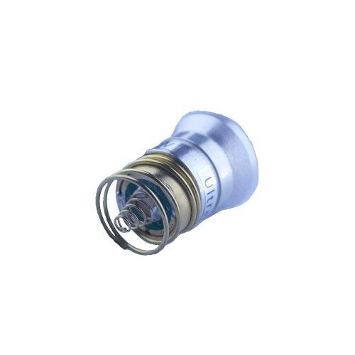 Specialfire® Cree Xm-L2 U2 T6 Flashlight Led Bulb 5-Mode 1000 Lumens 3.7-4.2V For Ultrafire 501B 502B Surefire Surefire 6P 9P