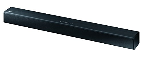 Samsung HW-J250 Soundbar da 80W, 2.2Ch