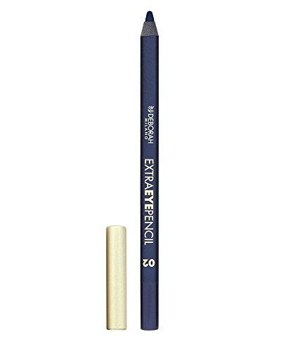 deborah-milano-extra-eye-pencil-plastic-2-deep-blue