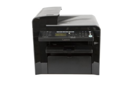 Canon imageCLASS MF4450  Laser Multifunction Printer