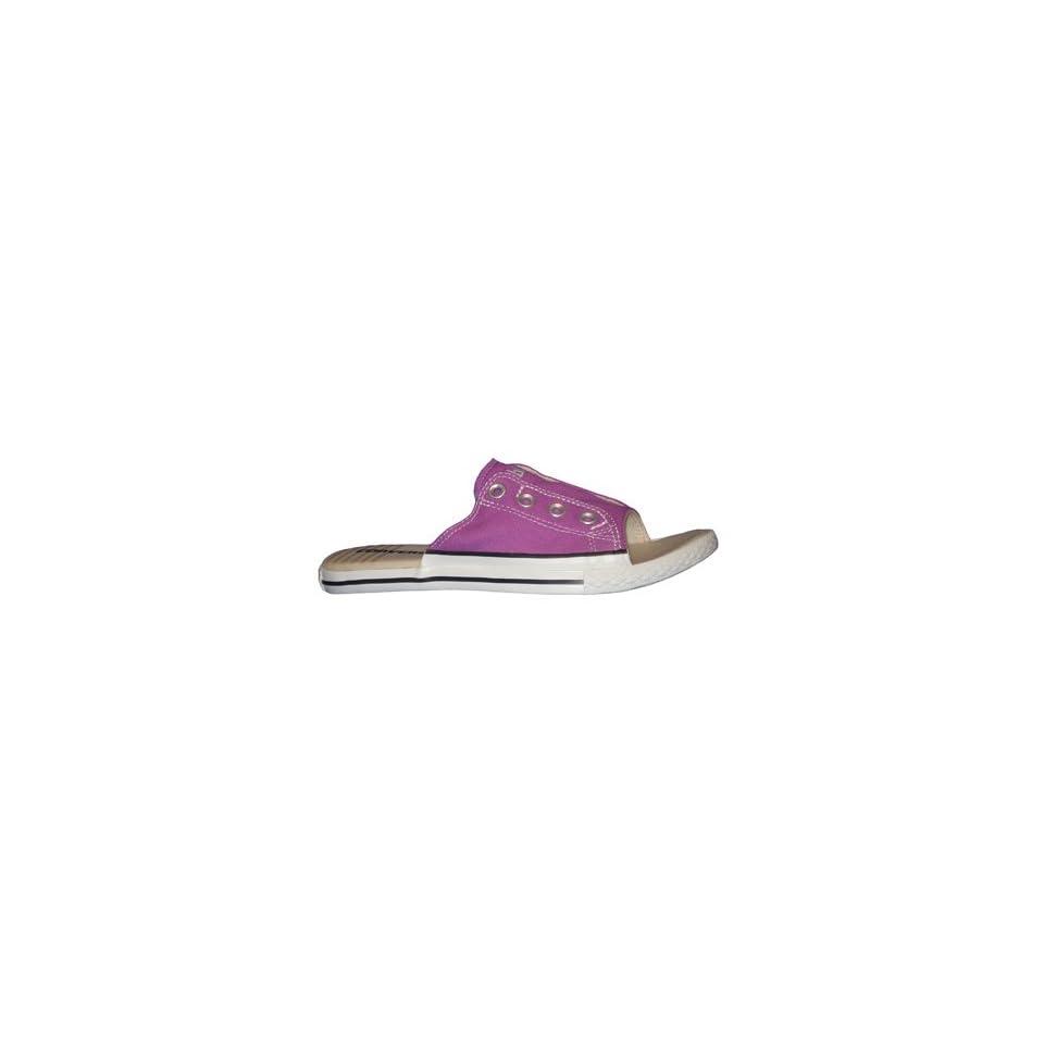 b8e6776c08f1df All Star Cut Away Sandal Iris Orchid mens 45  womens 65 Shoes on ...