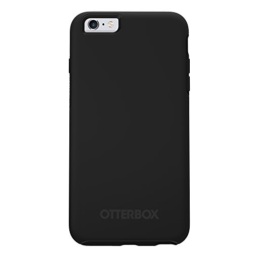 otterbox-symmetry-series-case-for-iphone-6-6s-47-version-frustration-free-packaging-black