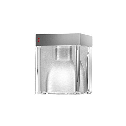fabbian-cubetto-lampada-a-soffitto-d28e01-in-cristallo-per-lampadina-gu10-o-led-plafone