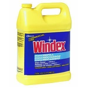 128-oz-windex-blue-refill-pack-of-4-kitchen-home-kitchen-home