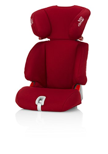 Britax-Discovery-Sl-High-Backed-Booster-Car-Seat-Group-23-4-12-Years