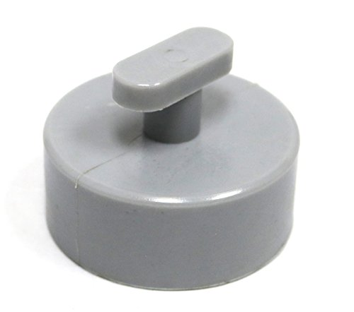 single-universal-for-chevrolet-corvette-jack-pad-adapter-slotted-raised-frame-rail-protector