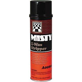 mistyr-x-wax-floor-stripper-unscented-18oz-aerosol
