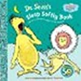 img - for Dr. Seuss's Sleep Softly Book by Seuss, Dr. [Random House Books for Young Readers, 2012] Hardcover [Hardcover] book / textbook / text book