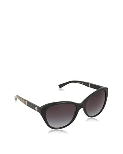 Michael Kors Gafas de Sol 2025_316811 (54 mm) Negro