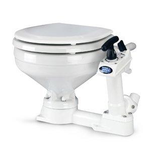 jabsco-29090-3000-marine-manual-marine-twist-and-lock-toilet-compact-bowl