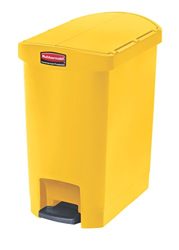 rubbermaid-slim-jim-1883457-final-paso-step-on-resina-papelera-30-litres-yellow-1