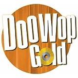 Doo Wop Gold: Doo Wop 50, Vol.1 & 2 DVDs: Greatest Doo Wop Performers from the 50's