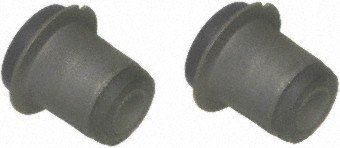 Moog K7084 Front Upper Control Arm Bushing Kit