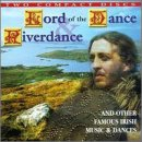 Riverdance - Lord Of The Dance-riverdance Irish - Zortam Music