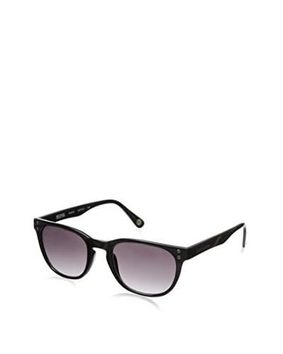 MICHAEL Michael Kors Women's Margo Sunglasses, Grey Crystal
