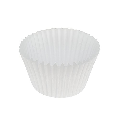 """Royal 6"""" Paper Baking Cup, Package of 500"""