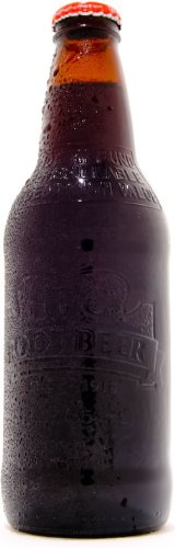 IBC Root Beer 6