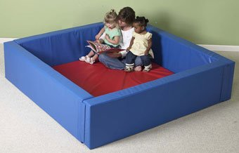 Childrens-Factory-Infant-Toddler-Play-Yard