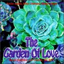 The Garden of Love