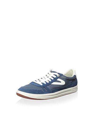 Tretorn Men's Rodlera Canvas Casual Sneaker