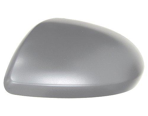 aftermarket-ma33400d-aussenspiegel-gehause-rechts-lackierbar-ohne-blinker
