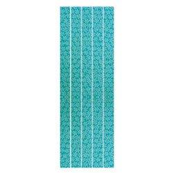 Accuquilt Go! Fabric Cutter Die 1.5 Inch Strip Die