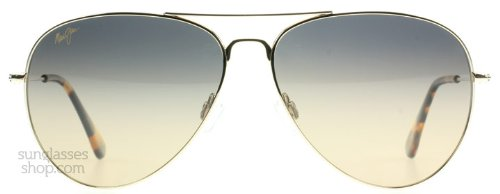Super Sunglasses Sale