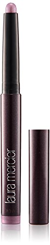 Laura Mercier CLM05010 Eyeliner di Occhi in Stick Caviale, Orchid - 1.64 gr