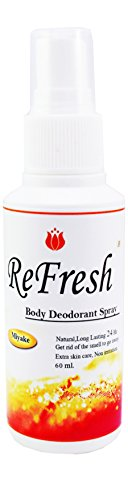 refresh-deodorant-spray-miyake-orange-bottle-60ml-212-ounce-control-odors-effectively-24-hour-sprayi