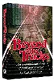 img - for Beyond The Tracks book / textbook / text book