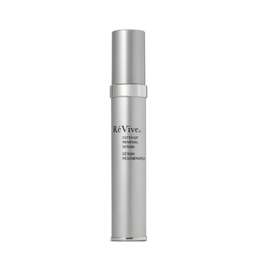 ReVive Skincare - Defensif Renewal Serum - 1 oz