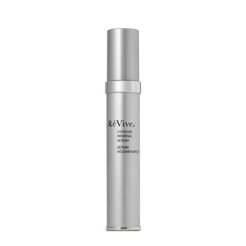 ReVive Skincare - Defensif Renewal Serum - 1 oz