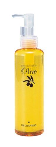 kurobara-honpo-olive-garden-face-care-moist-cleansing-oil-200ml