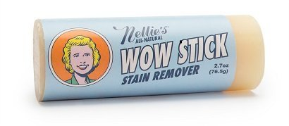 nellies-all-natural-wow-stick-stain-remover-27-oz-by-nellies