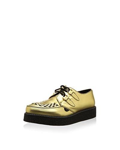 Underground Zapatos de cordones Wulfrun