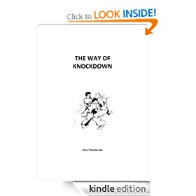The Way of Knockdown