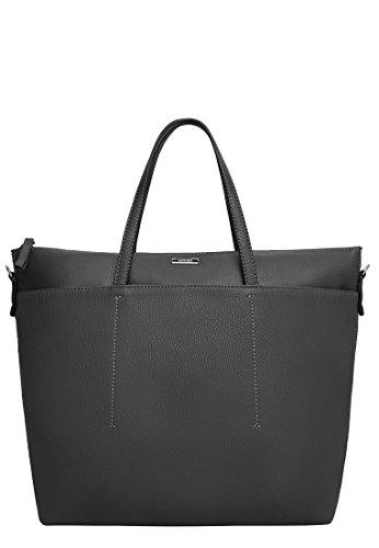 mango-faux-leather-shopper-bag-sizeone-size-colorblack