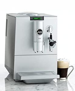 Jura-Capresso ENA5 Automatic Coffee and Espresso Centers from Jura-Capresso