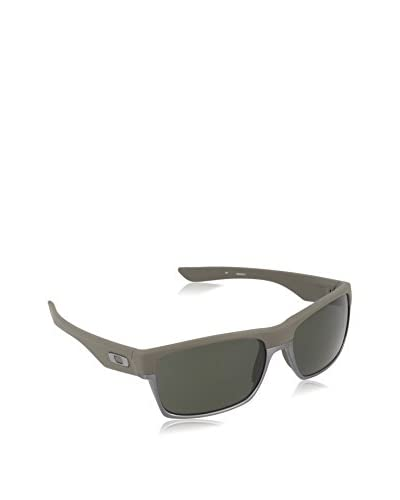 Oakley Gafas de sol Two Face Mod. 9189 918921 Negro